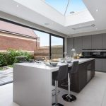 Kitchen-Project-about img